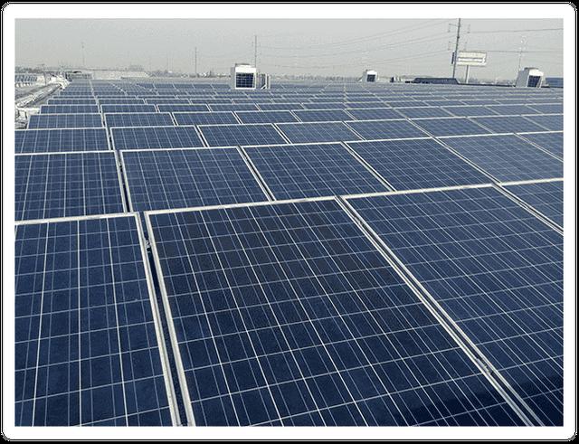 Solar Water Heaters Solar Power Systems Solar Air
